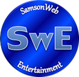 SamsonWeb Entertainment